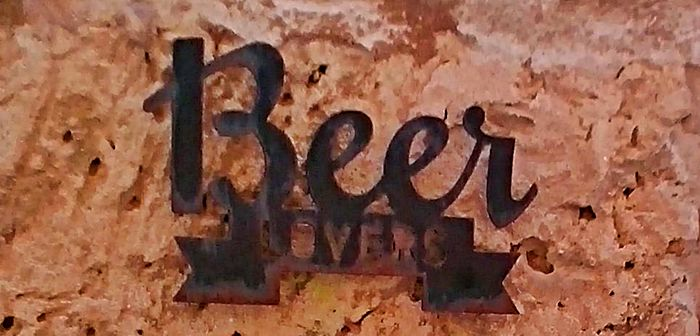 Beer Lovers Alcudia